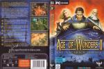 Age of Wonders II: The Wizard's Throne (*Age of Wonders 2: The Wizard's Throne, AoWII, AoW2*)
