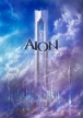 Aion: Ascension (Aion: The Tower of Eternity)