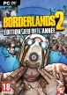 Borderlands 2 ~Game of the Year Edition~
