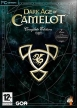 Dark Age of Camelot ~Complete Edition~