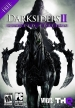 Darksiders II (*Darksiders 2)*