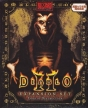Diablo II: Lord of Destruction (*Diablo 2: Lord of Destruction*)