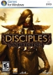 Disciples 3: Gold Edition