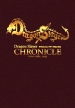Dragon Slayer Chronicle