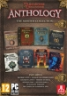 Dungeons & Dragons Anthology: The Master Collection