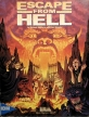 Escape from Hell (Richard & Alan's Escape from Hell)