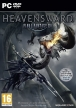 Final Fantasy XIV: Heavensward [DLC] (Final Fantasy XIV Online : Heavensward, *ff14: Heavensward*, *ff 14: Heavensward*, *ff Heavenward, ff xiv heavensward*)