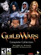 Guild Wars: The Complete Collection