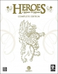 Heroes of Might & Magic: Complete Edition
