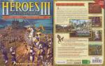 Heroes of Might & Magic III: Restoration of Erathia (*homm3, heroes3,Heroes of Might and Magic 3: Restoration of Erathia*)