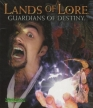 Lands of Lore 2 : les Gardiens de la Destinée (Lands of Lore: Guardians of Destiny)