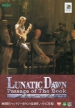 Lunatic Dawn Passage of The Book