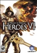 Might & Magic Heroes VI (Heroes of Might & Magic VI, *Might and Magic Heroes 6, Heroes of Might & Magic 6, homm VI, homm 6*)