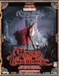 NeverWinter Nights: Hordes of the Underdark (*NeverWinter Nights 1: Hordes of the Underdark, NeverWinter Nights I: Hordes of the Underdark, NWN1HU, NWNIHU*)