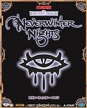 NeverWinter Nights (*NeverWinter Nights 1, NeverWinter Nights I, NWN1, NWNI*)
