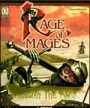 Rage of Mages (Allods: Sealed Mystery)