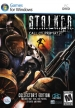 S.T.A.L.K.E.R.: Call of Pripyat (*STALKER: Call of Pripyat*)