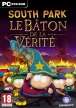 South Park: Le Bâton de la Vérité (South Park: The Stick of Truth)