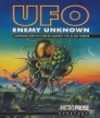 UFO: Enemy Unknown (X-COM: Enemy Unkown, X-COM: UFO Defense, X-COM: Michi Naru Shinryakusha)
