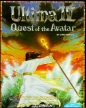 Ultima IV: Quest of the Avatar (Ultima 4: Seija heno Michi, *Ultima 4: Quest of the Avatar, Ultima IV: Seija heno Michi*)