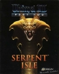 Ultima VII Part. Two: Serpent Isle (*Ultima 7 Part. 2: Serpent Isle*)