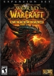 World of Warcraft: Cataclysm [DLC] (*WoW: Cataclysm*)
