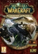 World of Warcraft: Mists of Pandaria [DLC]