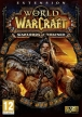 World of Warcraft: Warlords of Draenor [DLC] (*WoW: Warlords of Draenor*)