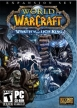 World of Warcraft: Wrath of the Lich King [DLC] (*WoW: Wrath of the Lich King*)