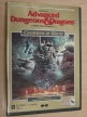 Advanced Dungeons & Dragons: Champions of Krynn (DragonLance vol. I: Champions of Krynn)