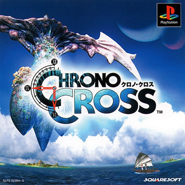 http://www.legendra.com/media/covers/play/chrono_cross_japon.jpg