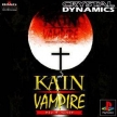 Legacy of Kain: Blood Omen (Kain the Vampire, ケイン・ザ・ヴァンパイヤ)