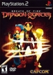 Breath of Fire V: Dragon Quarter (*Breath of Fire 5: Dragon Quarter, BoFV, BoF5*)