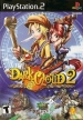 Dark Chronicle (Dark Cloud 2, *Dark Cloud II*)