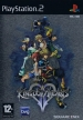 Kingdom Hearts II (*Kingdom Hearts 2, KH2, KHII*)