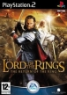 Le Seigneur des Anneaux: Le Retour du Roi (The Lord of the Rings: The Return of the King, Lord of the Rings: Ou no Kikan)