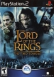 Le Seigneur des Anneaux: Les Deux Tours (The Lord of the Rings: The Two Towers, Lord of the Rings: Futatsu no Tou)