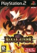 Makai Kingdom: Chronicles of the Sacred Tome (Phantom Kingdom)