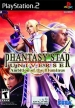 Phantasy Star Universe: Ambition of the Illuminus (Phantasy Star Universe: Illuminas no Yabou)