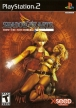 Shadow Hearts: From the New World (Shadow Hearts III, *Shadow Hearts 3,SH: From the New World, SH3*)
