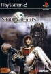 Shadow Hearts (*Shadow Hearts 1, SH*)