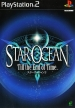 Star Ocean: Till the End of Time (Star Ocean 3, *Star Ocean 3: Till the End of Time, Star Ocean III: Till the End of Time, SO3, SOIII*)