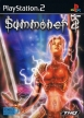 Summoner 2  (Summoner: A Goddess Reborn, *Summoner II*)