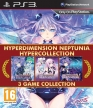 Hyperdimension Neptunia Hypercollection