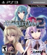 Agarest: Generations of War 2 (Agarest Senki 2, Record of Agarest War 2)
