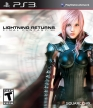 Lightning Returns: Final Fantasy XIII (Final Fantasy XIII-3, *Final Fantasy 13-3, ff13-3, ffXIII-3*)