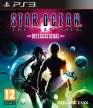 Star Ocean: The Last Hope International (Star Ocean 4 International, *Star Ocean IV, SO4, SOIV*)