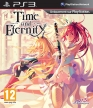 Time and Eternity (Toki to Towa, Tokitowa)