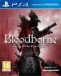 Bloodborne - Game of The Year Edition (Complete Edition, The Old Hunters Edition)
