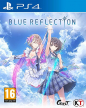 Blue Reflection (Blue Reflection: Maboroshi ni Mau - Shoujo no Ken, Blue Reflection: Sword of the Girl Who Dances in Illusions)